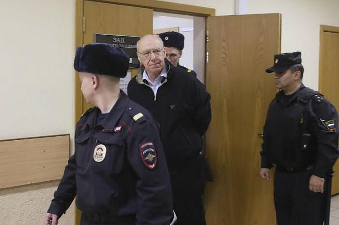 Итар-тасс украина последние новости