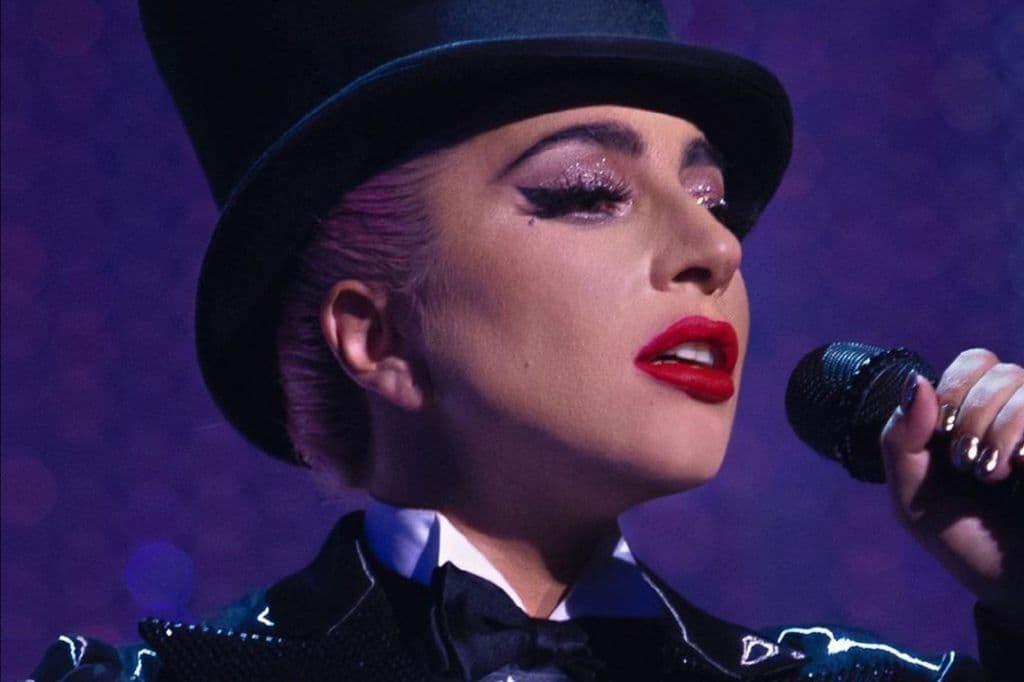 Топ-10 музыкантов-богачей: опубликован рейтинг самых высокооплачиваемых  артистов десятилетия