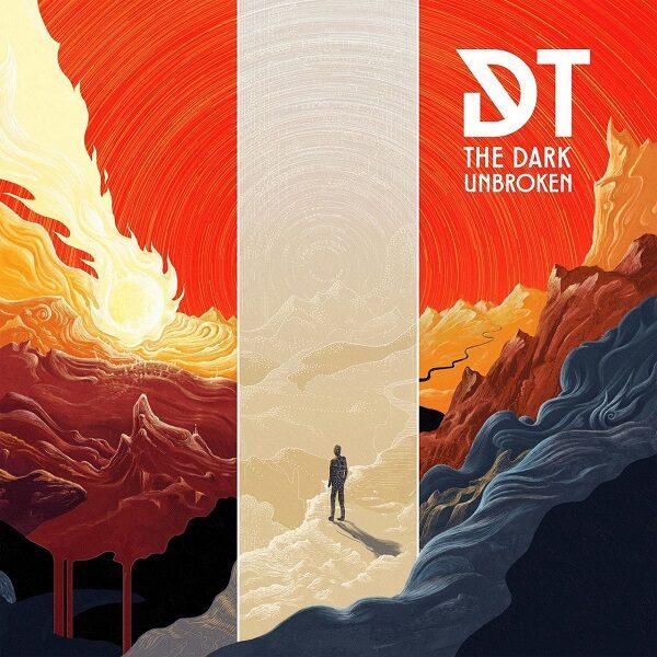 Концерт Dark Tranquillity 29 ноября