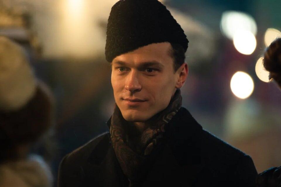Молодые и дерзкие: российские актеры, которые скоро вытеснят Петрова с экранов