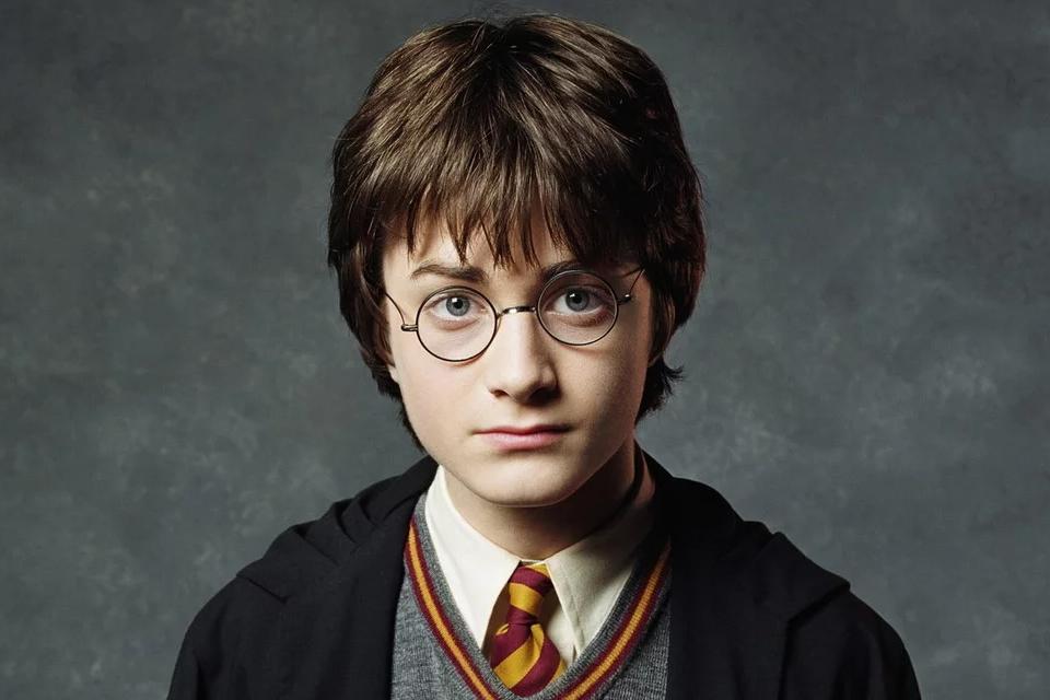 Кто озвучил «Гарри Поттера» на русском: один из актеров дубляжа скончался через месяц после премьеры фильма