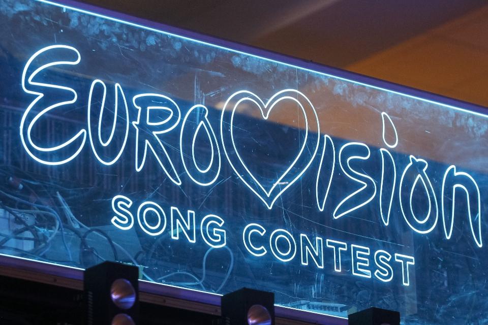 Национальный отбор на Евровидение 2021 в России: победителя выбрали зрители