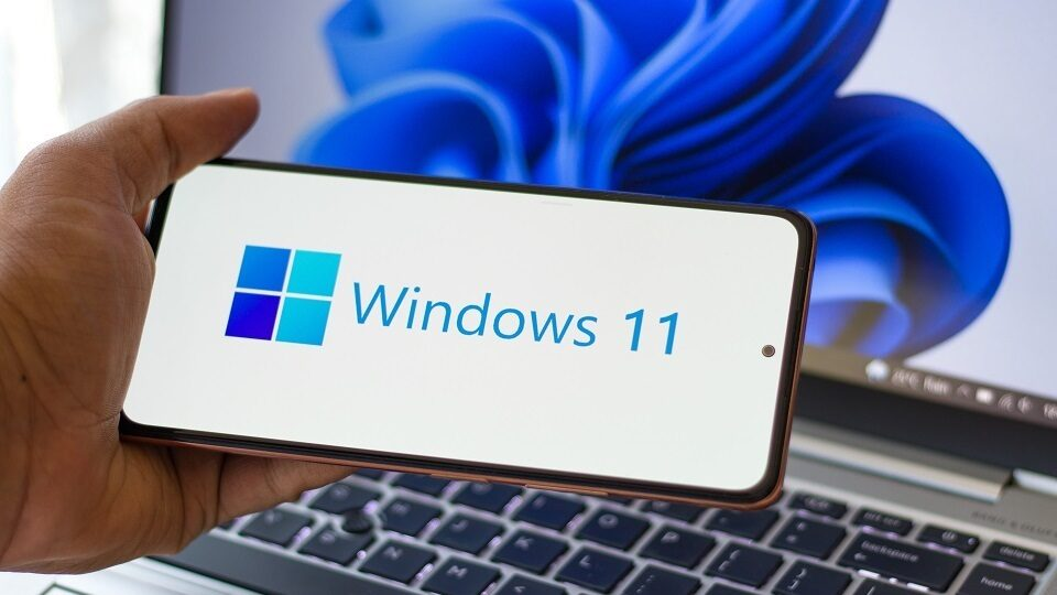 Windows 11 и 11SE (2021): дата выхода и обновления в ОС от Microsoft