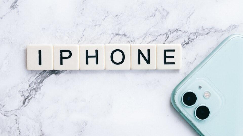 iPhone 14 (2022): дата выхода и характеристики