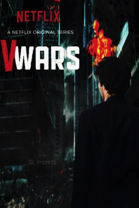 Вампирские войны