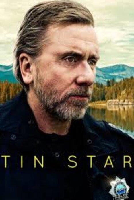 Стальная звезда 2 сезон