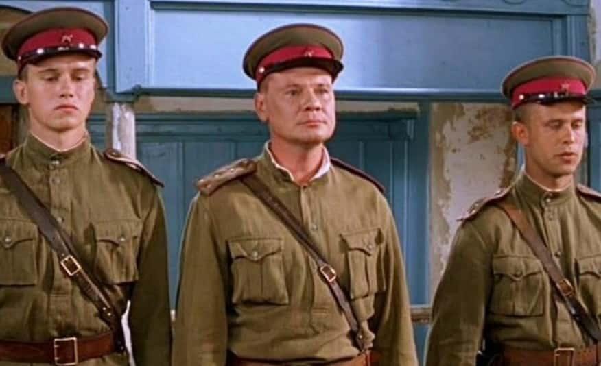 Новый «Диверсант» без Влада Галкина: Калтыгин жив, но на задание в Крым поехали только Бобриков и Филатов
