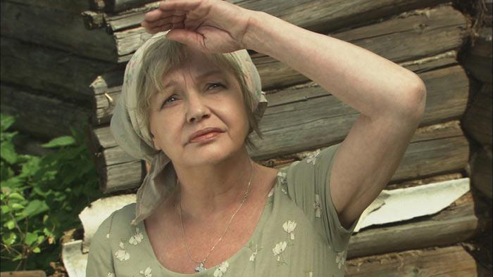 Как сложилась судьба звезды фильма «Берегите женщин» Марины Шиманской