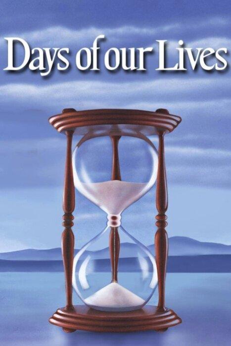 Дни нашей жизни: За пределами Салема 1 сезон