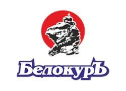санаторий белокуръ лого