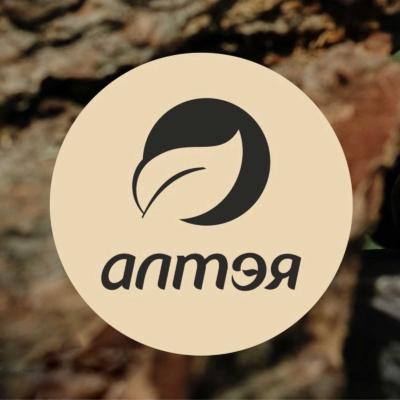 алтэя лого